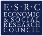 esrc logo