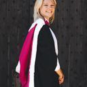 brooks mary hill profile photo