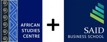 asc 11 logo